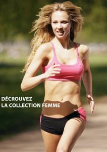 French Magazine - 1