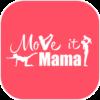 mim_app